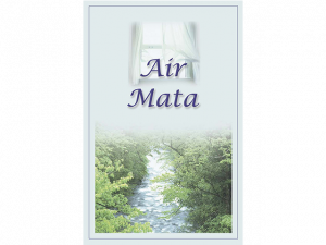 air-mata_03060639.png
