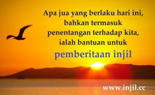 injil2121_23090913.jpg