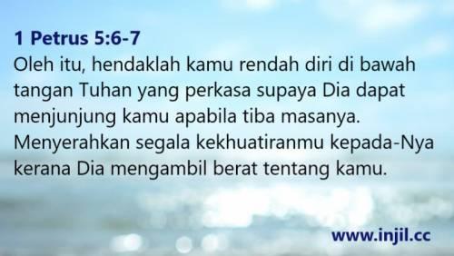 injil_07070732.jpg