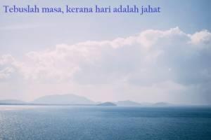 life_2_03060628.jpg
