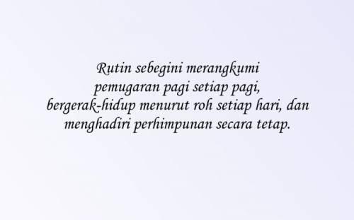rutin_15111121.jpg